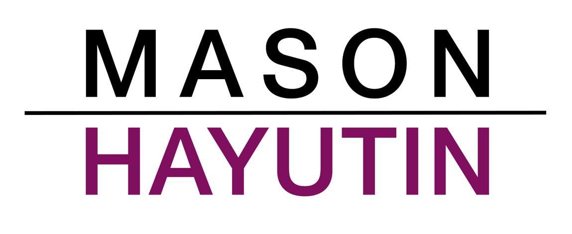 MASON HAYUTIN